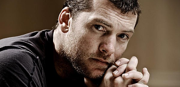 Sam Worthington: Hollywood's Next Big Thing?