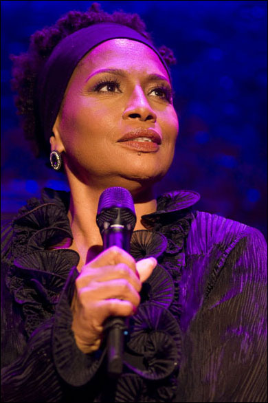 jenifer lewis facebook