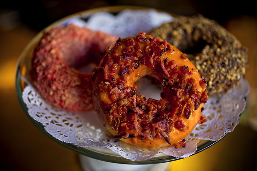 bacon-donut-chocolate-nickel-88