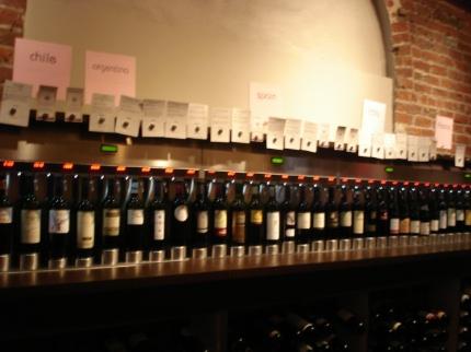 WinoNo2