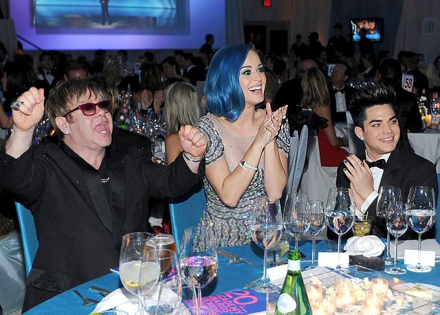 Elton_John_Oscar_Party
