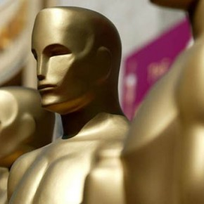 MoxieQ Goes To The Oscars! Join Us!