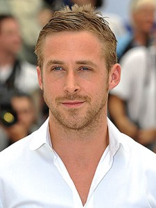 Ryan Gosling - Copy
