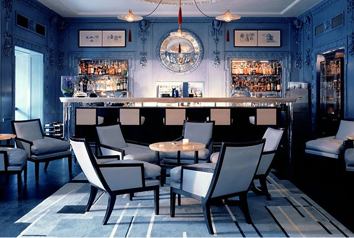 blue-bar-Berkeley-hotel