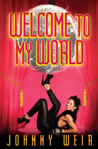 Johnny-Weir-Welcome-To-My-World