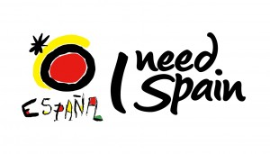 logo+I need Spain hi-res