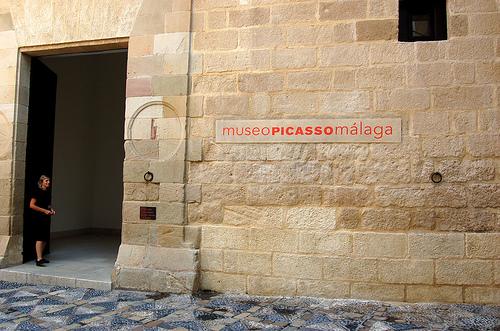 museo_picasso_malaga