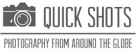QuickShots