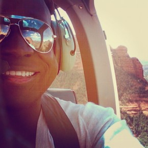 Best of Sedona 2012