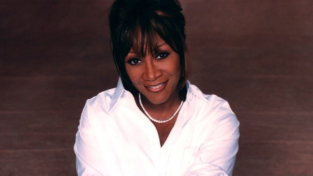 patti labelle stir it up
