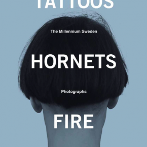 Tattoos, Hornets, Fire:  A Glitterati Guide to Sweden