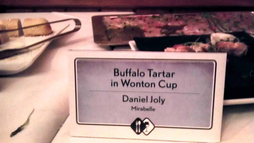 BC-Buffalo-Tartar