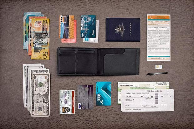 ITB-Bellroy-Wallet