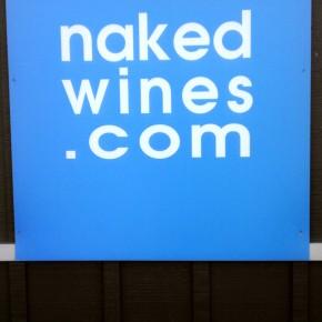 TheDuaneWells.com - NakedWines.com