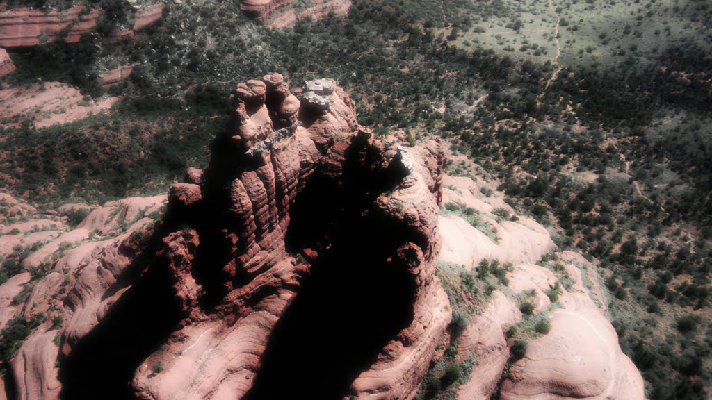 TheDuaneWells.com-Sedona-Helicopter-1