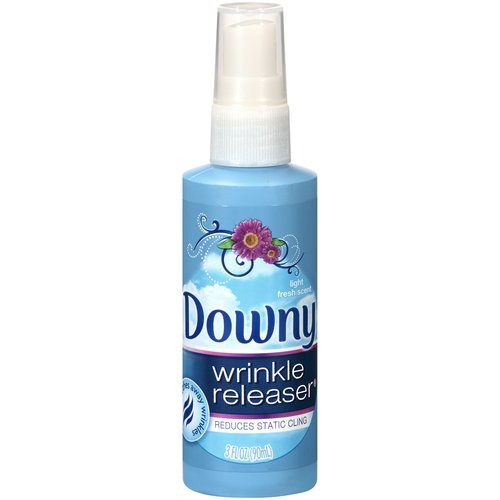 Serial-Overpacker-Downy