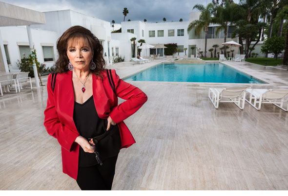 jackie-collins-the-power-trip-home