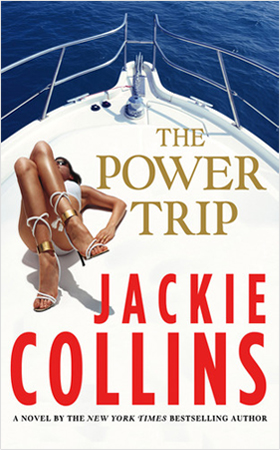 jackie-collins-the-power-trip