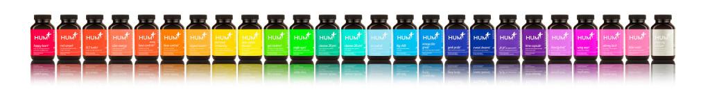 Hum_Line-up