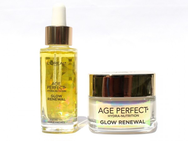 LOreal-Age-Perfect-Glow-Renewal
