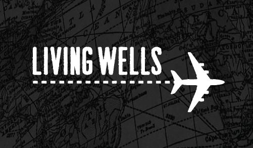 livingwells-logo