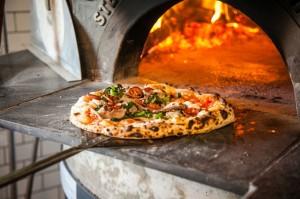 wildcraft-pizza-oven