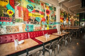 wildcraft-restaurant-interior