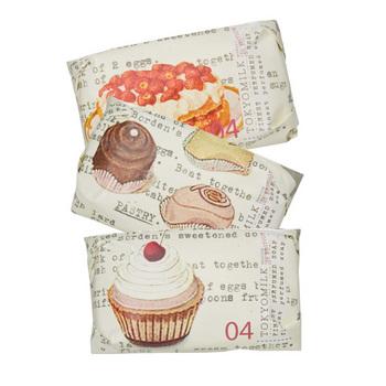 Tokyo Milk - Just Desserts - TheDuaneWells.com