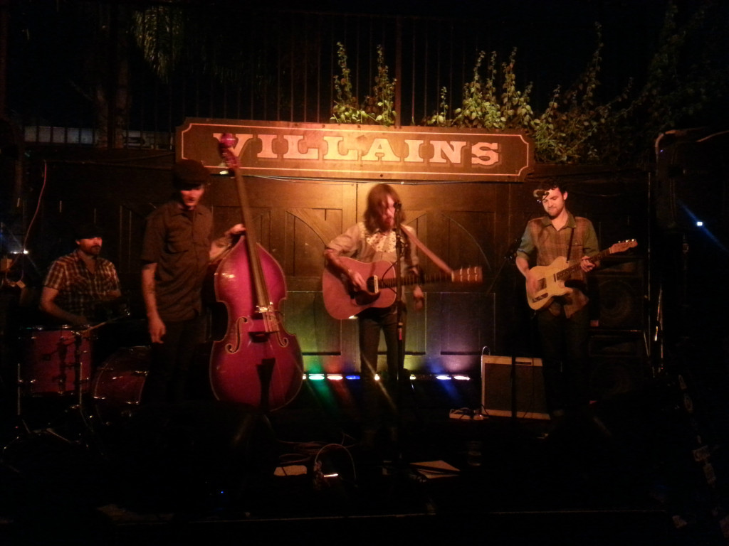 Villains-Tavern-Los-Angeles-TheDuaneWells.com