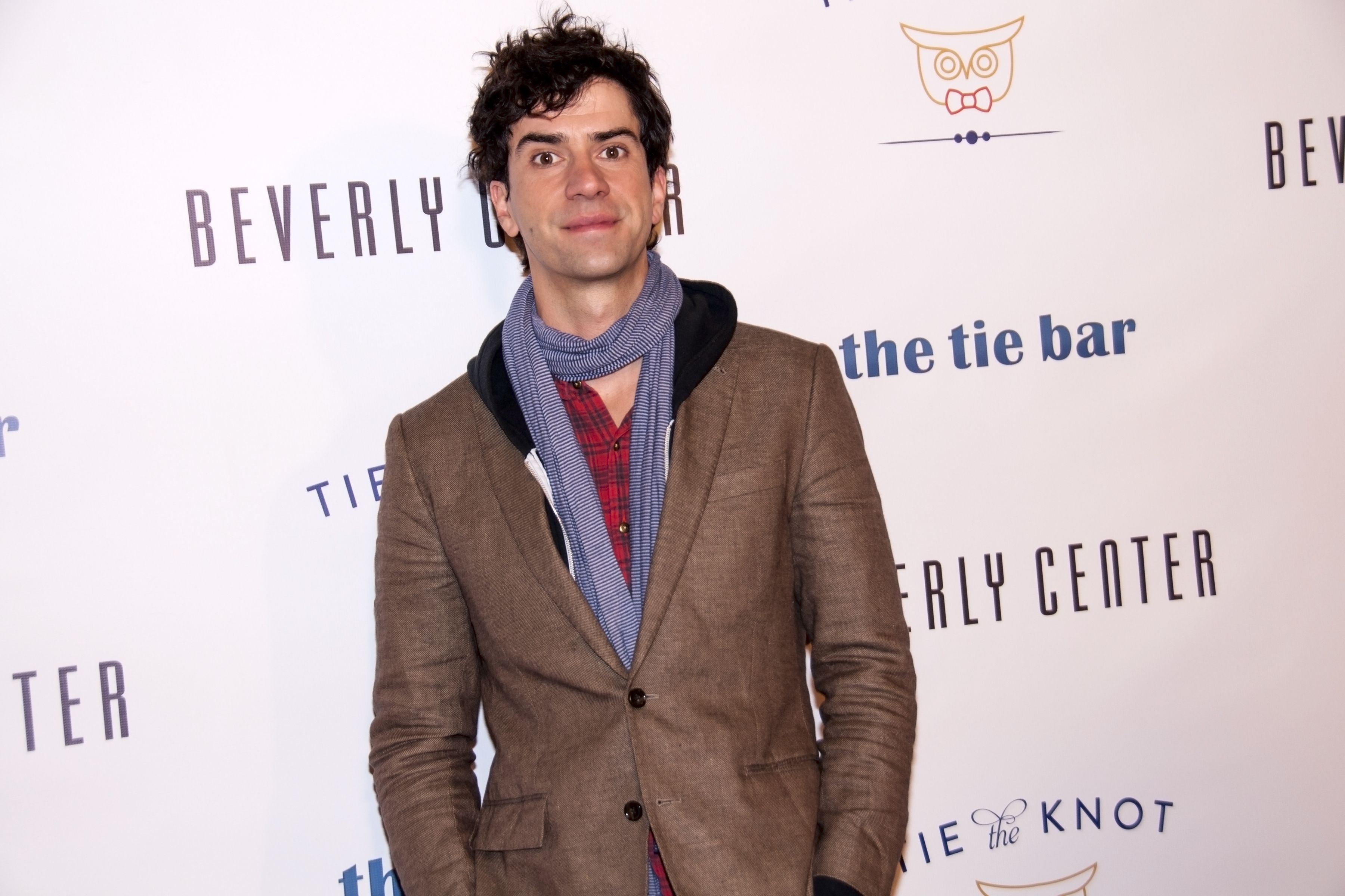 hamish linklater the big short