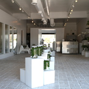Spruce: The Best Little Floral Shop in LA