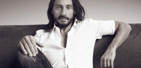 Bob Sinclar: The Pied Piper of Paris Nightlife