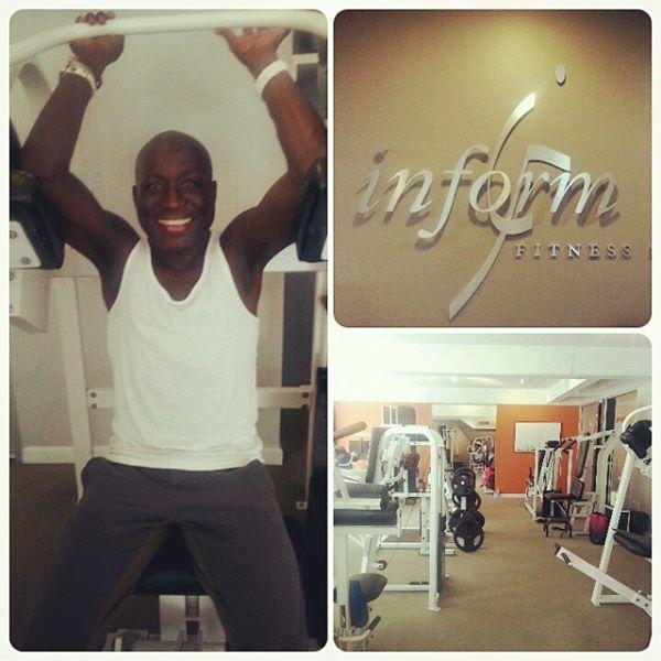Duane-Wells-Inform-Fitness