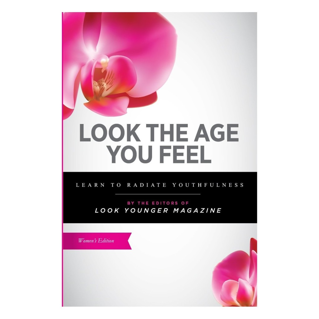Look-The-Age-You-Feel