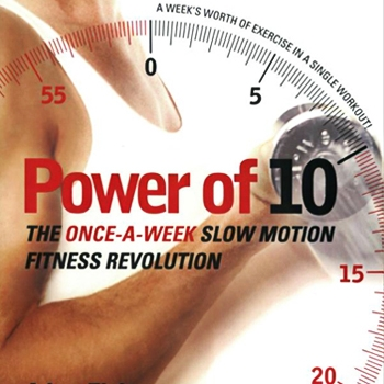Power-of-10-Book-Cover