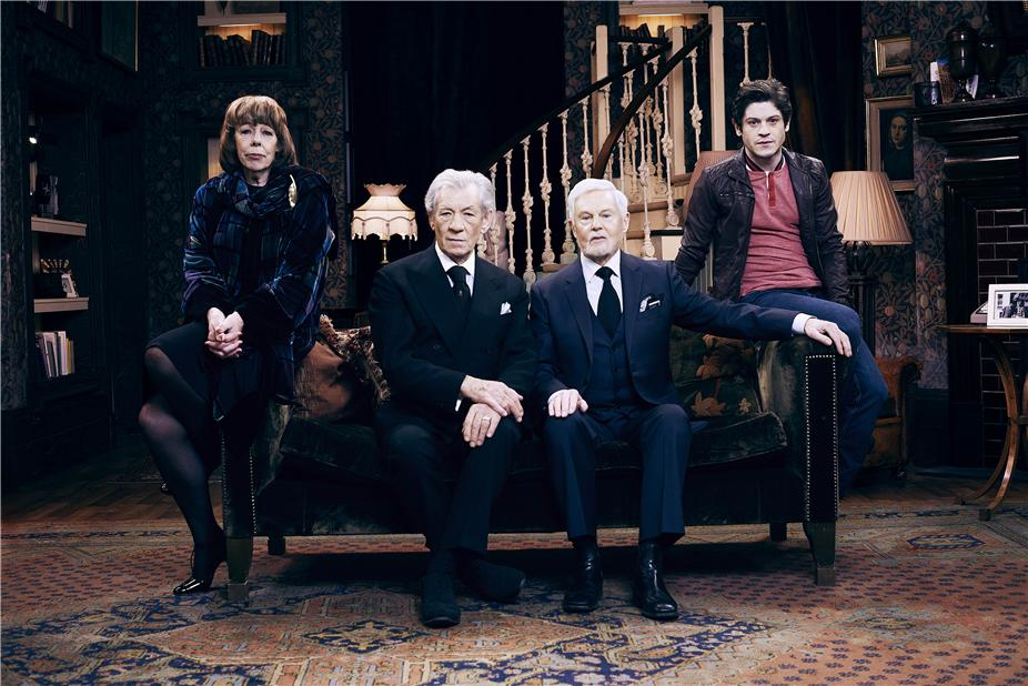 Sir-Ian-Mckellen-Derek-Jacobi-Vicious-Cast