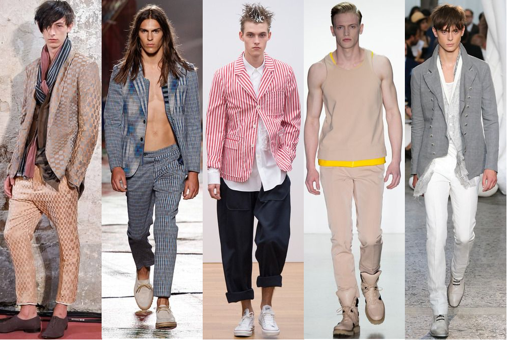 Best-of-Menswear-SS-2015