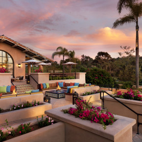 25 Fabulous Reasons to Visit Rancho Valencia