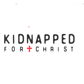 Showtime Debuts 'Kidnapped for Christ'