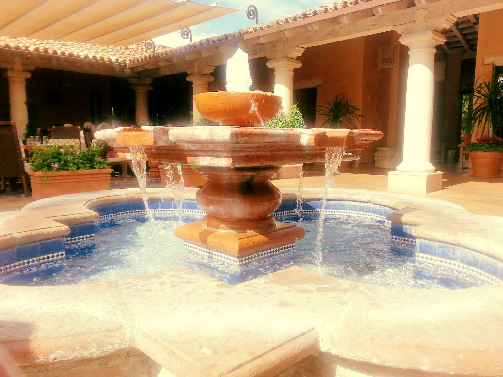 The-Fountain-Rancho-Valencia