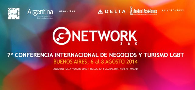 7th Annual GNetwork360 Conference