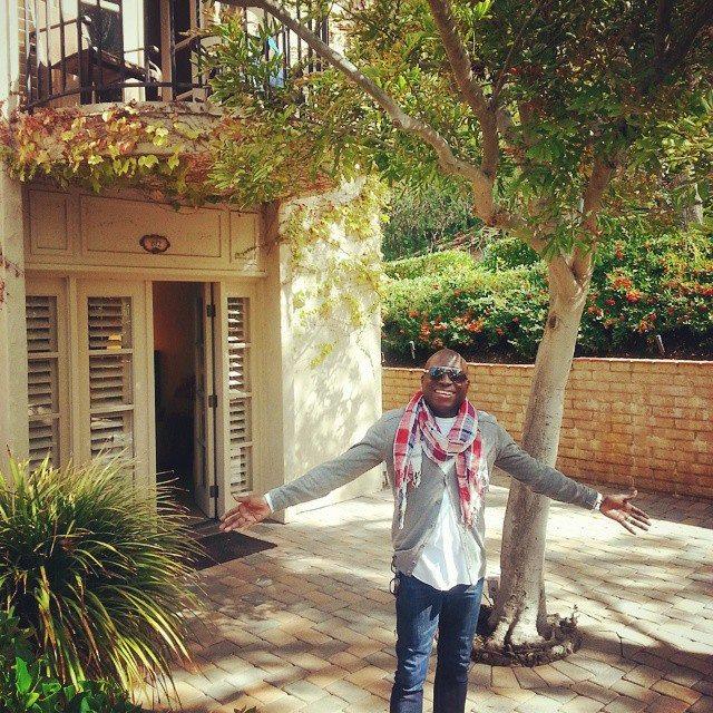 Castillo-Suite-Rancho-Bernardo