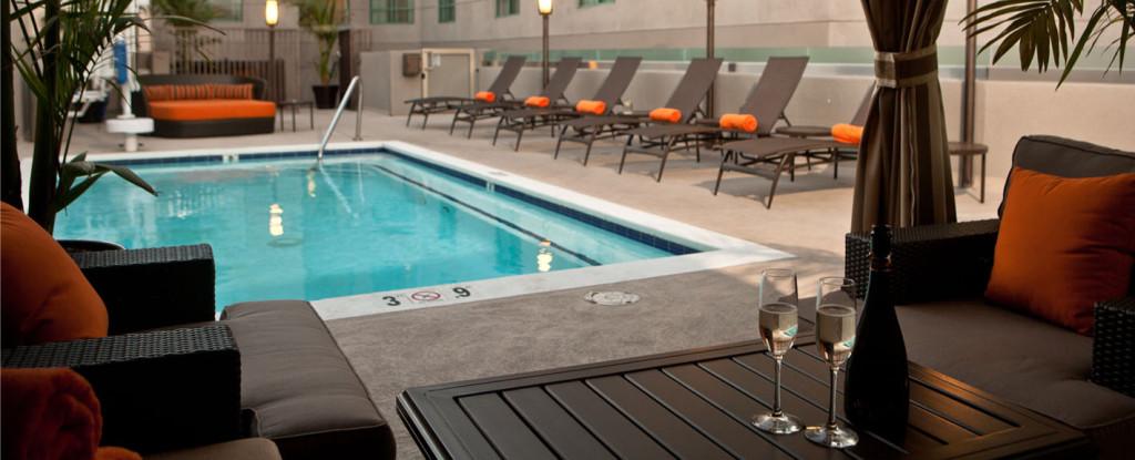 Hotel-Orlando-Pool