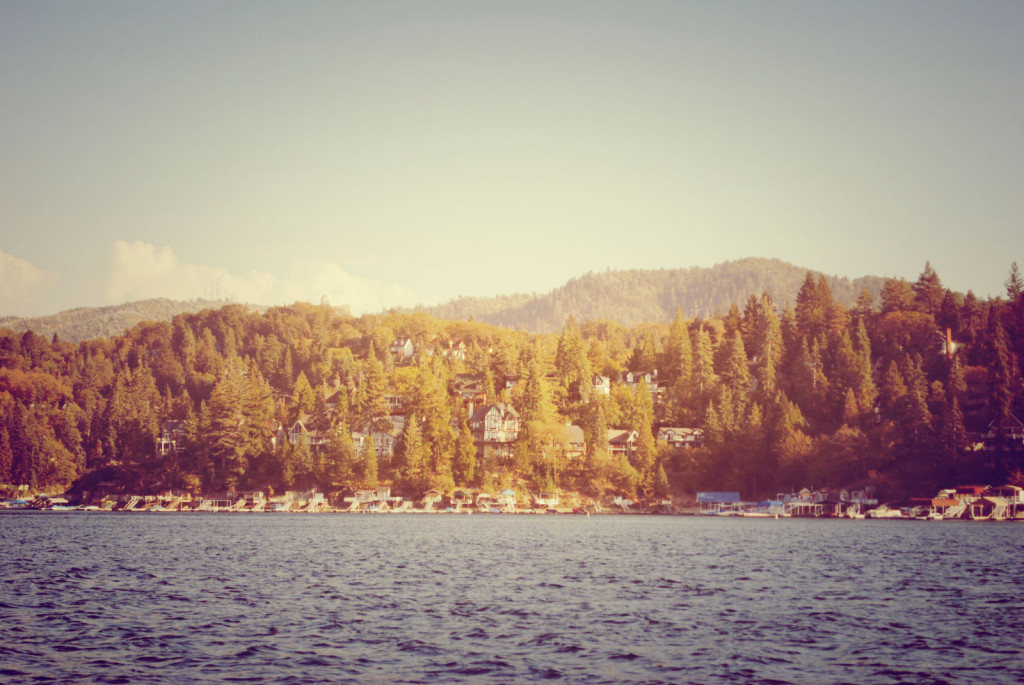 Lake-Arrowhead-3