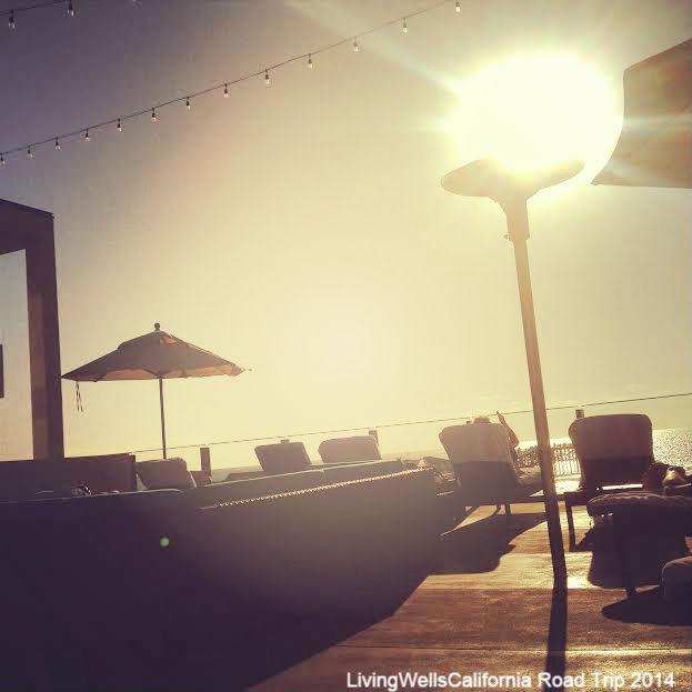 Sun Deck Tower23, Pacific Beach