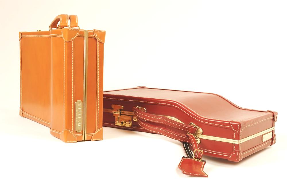 Briefcase-WilliamsHandmade