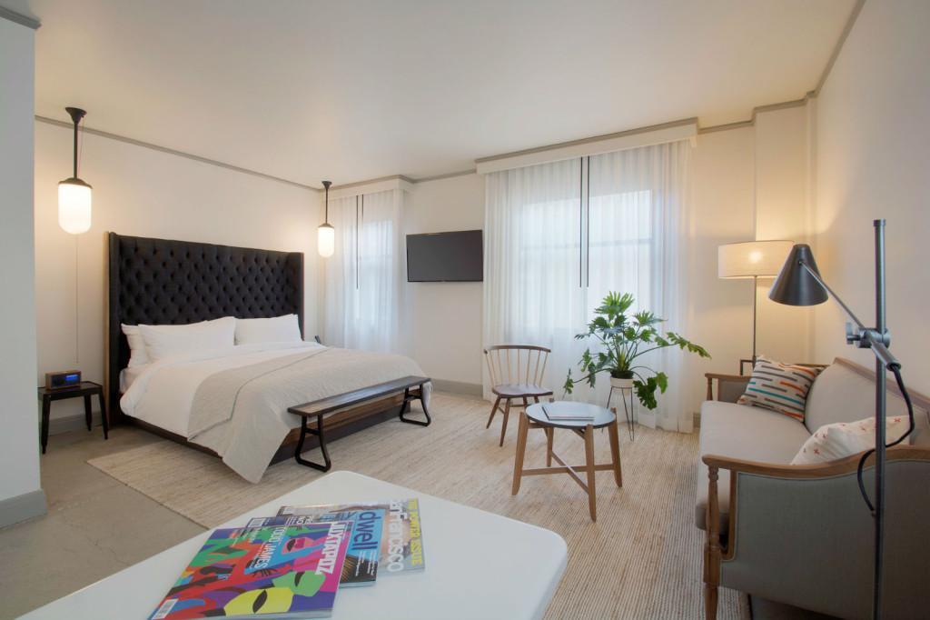 Suite-Hotel-G