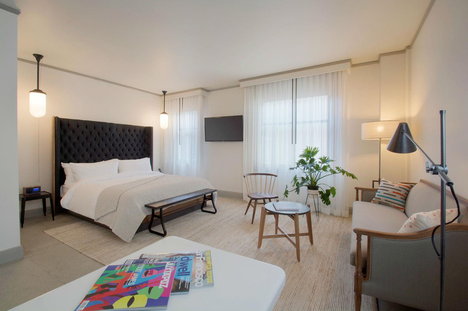 San francisco hotel suites 2 bedroom san francisco suite for 2 bedroom suites san francisco