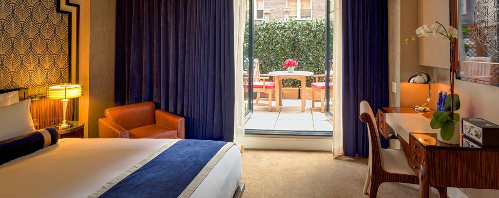 Jade-Hotel-Room