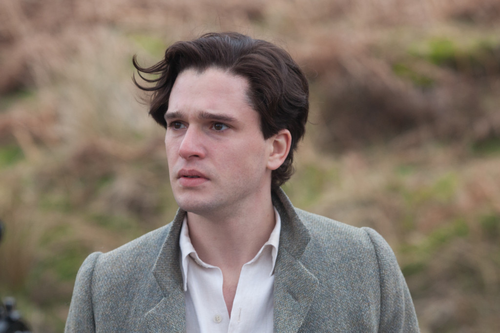 Kit-Harington-Yorkshire-Testament-of-Youth